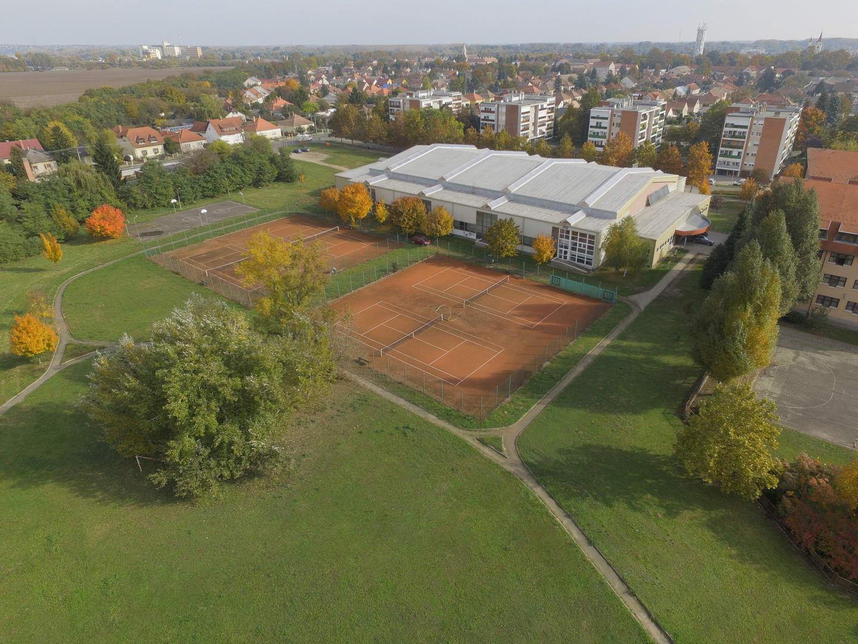 Kézilabda U13-as Gyermek Bajnokság